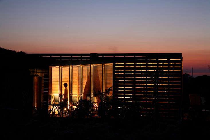 casagrande-chen-house-night-light