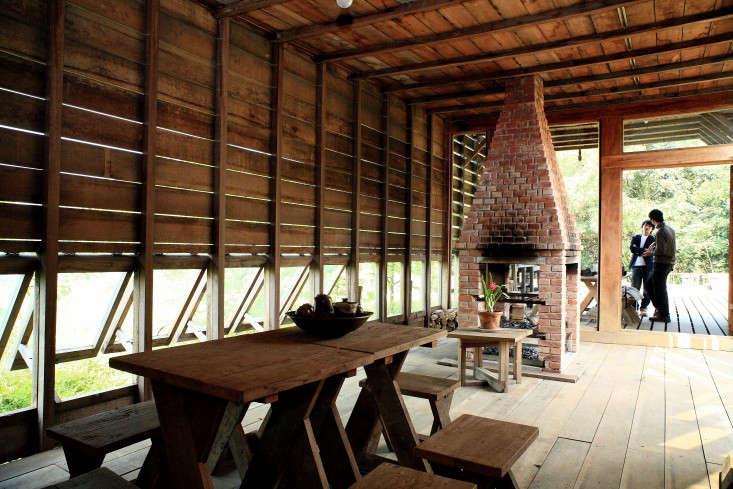 casagrande-chen-ouse-chimney