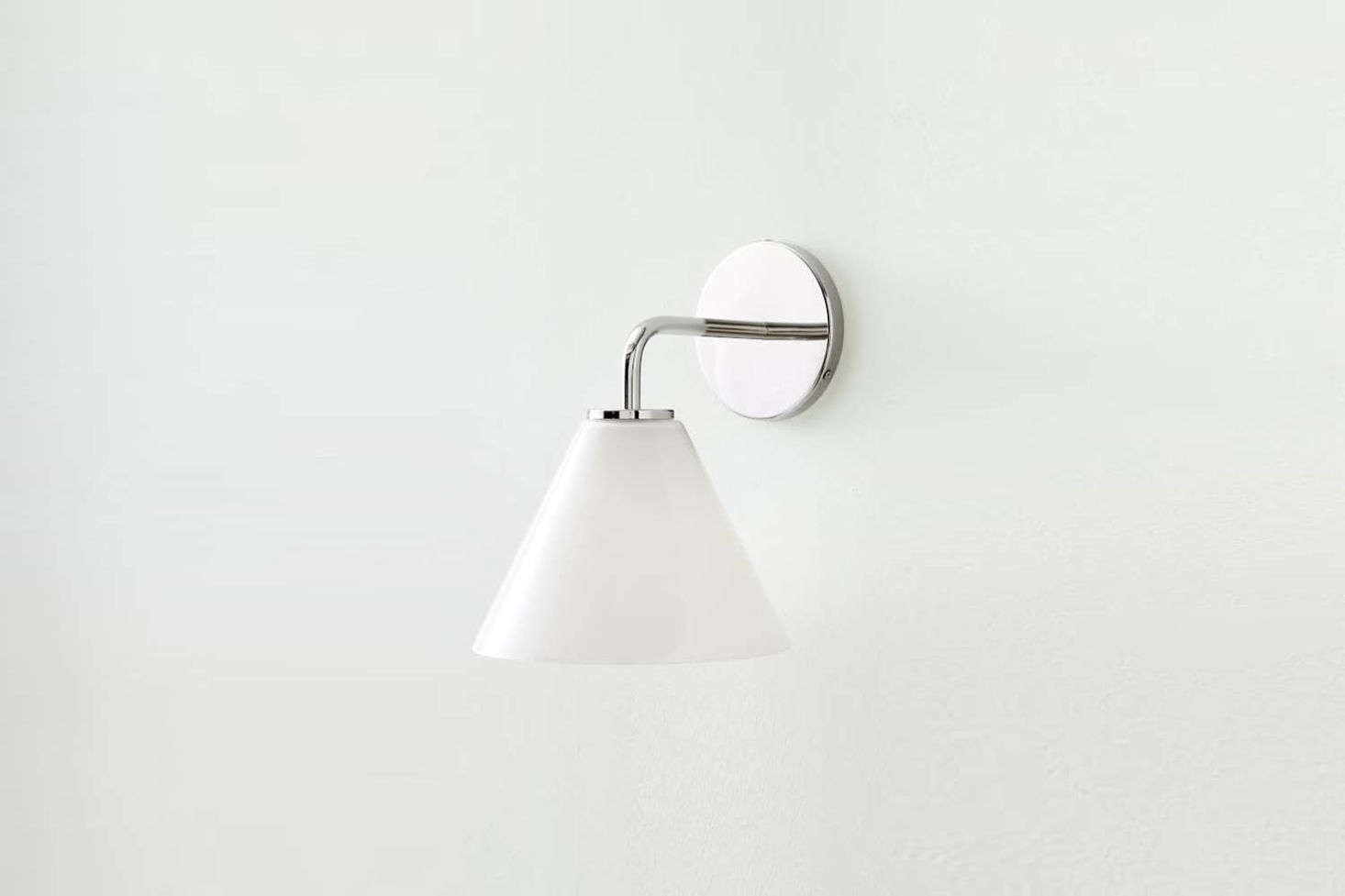 Alexa found  Classic Reading Sconces—including some great inexpensive ones. This light from West Elm is just $79.