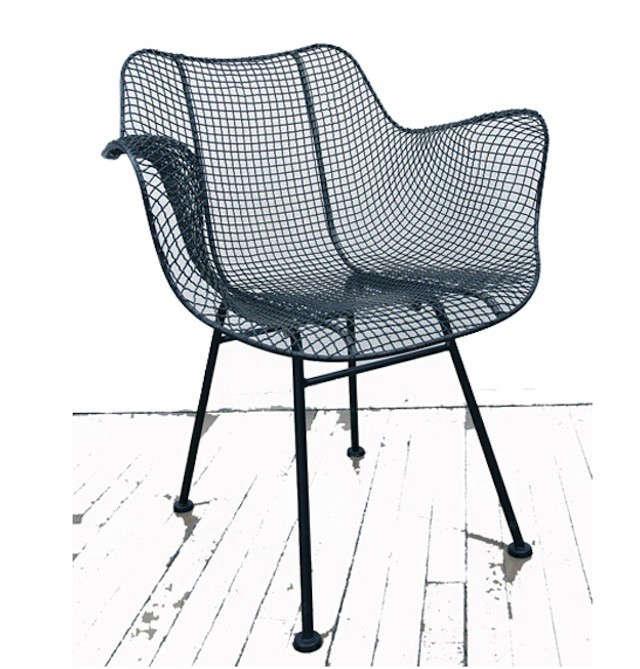 biscayne-chair-iron-accents-gardenista