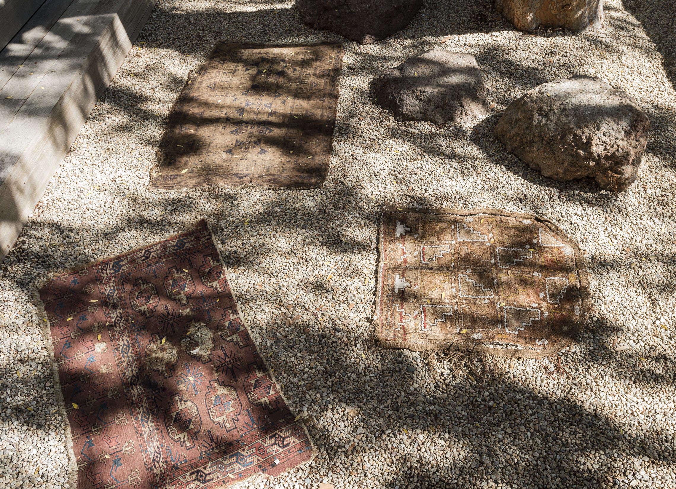 outdoor-rugs-carpets-matthew-williams-dsc-3762