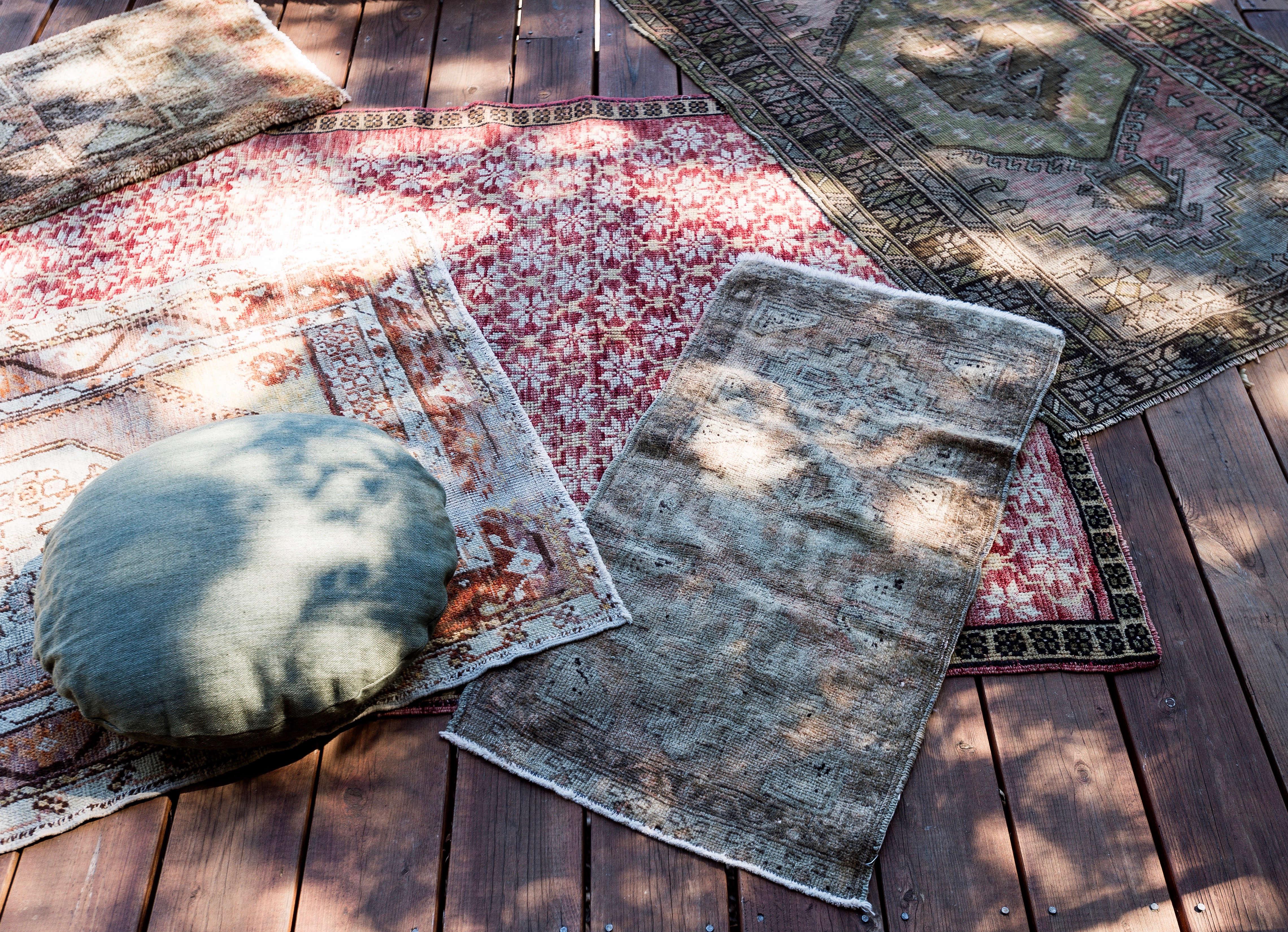 outdoor-rugs-kilim-napa-glamping-matthew-williams-dsc-1909