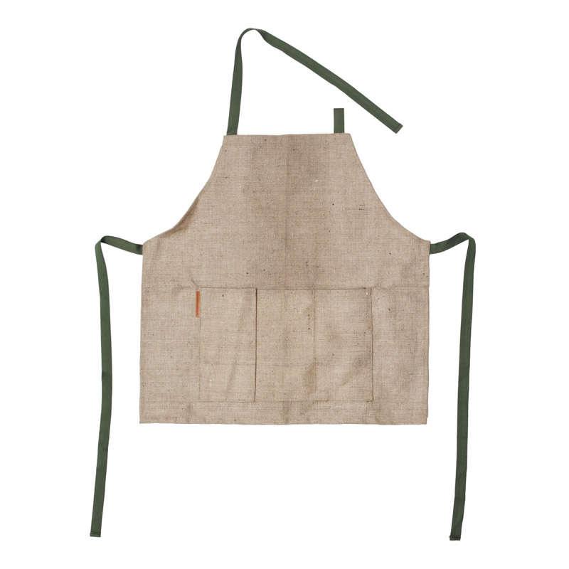 short-jute-apron-1-gardenista