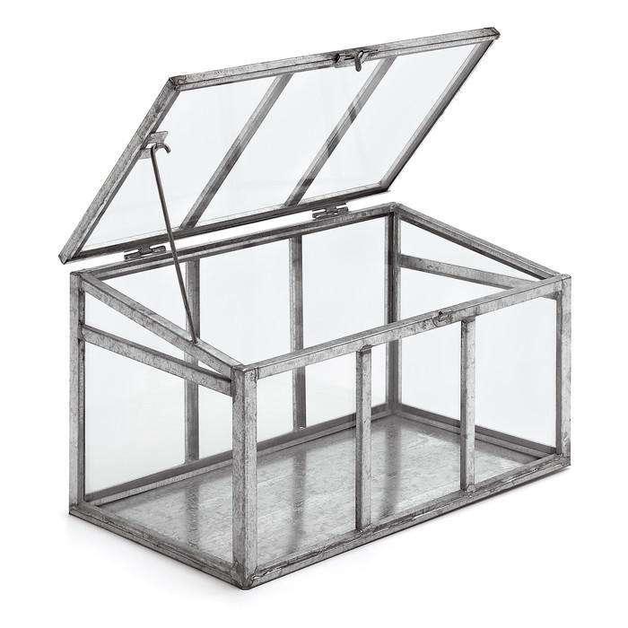 700_indoor-greenhouse