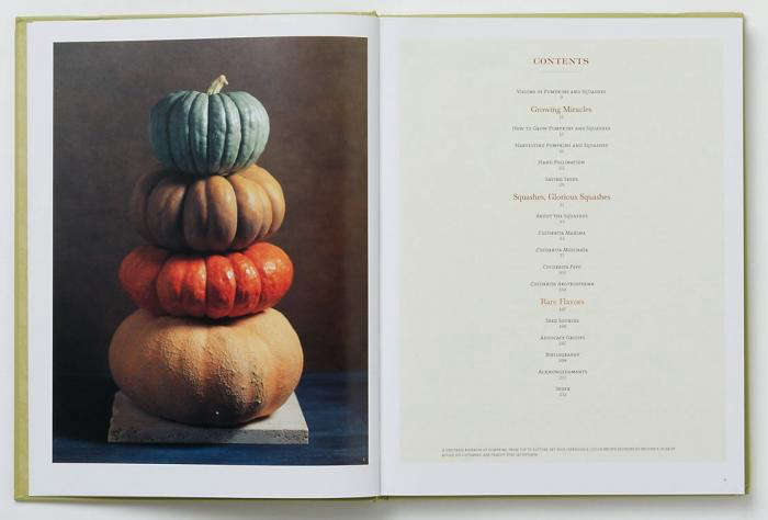 compleat-squash-book-pages-3
