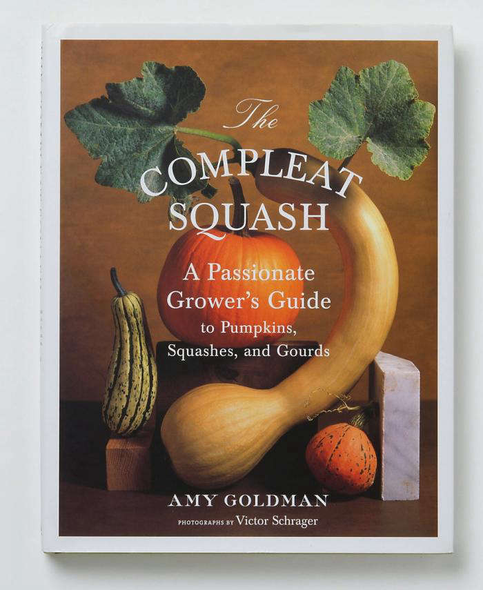 compleat-squash-book-pages-cover