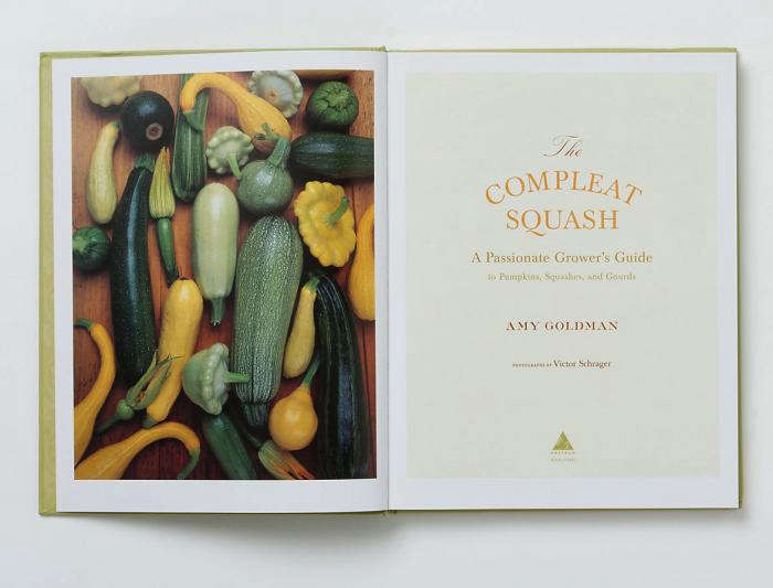compleat-squash-book-pages
