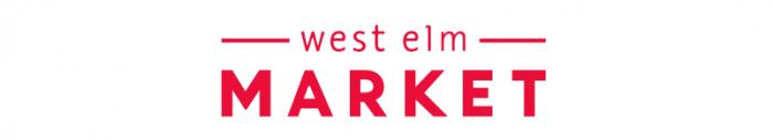 west-elm-market-logo