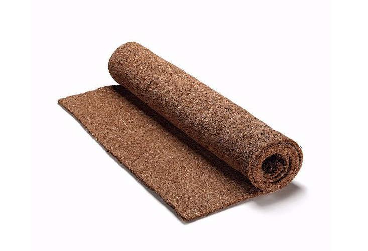 coconut-fiber-mat-frost-protection-cover-blanket-manufactum