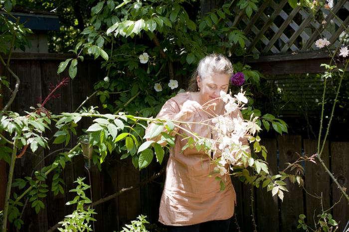 samantha-greenwood-rose-garden-berkeley-mimi-giboin