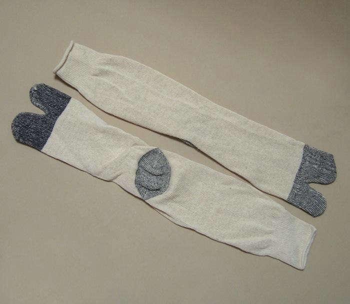 700_japanese-socks-gunsoku