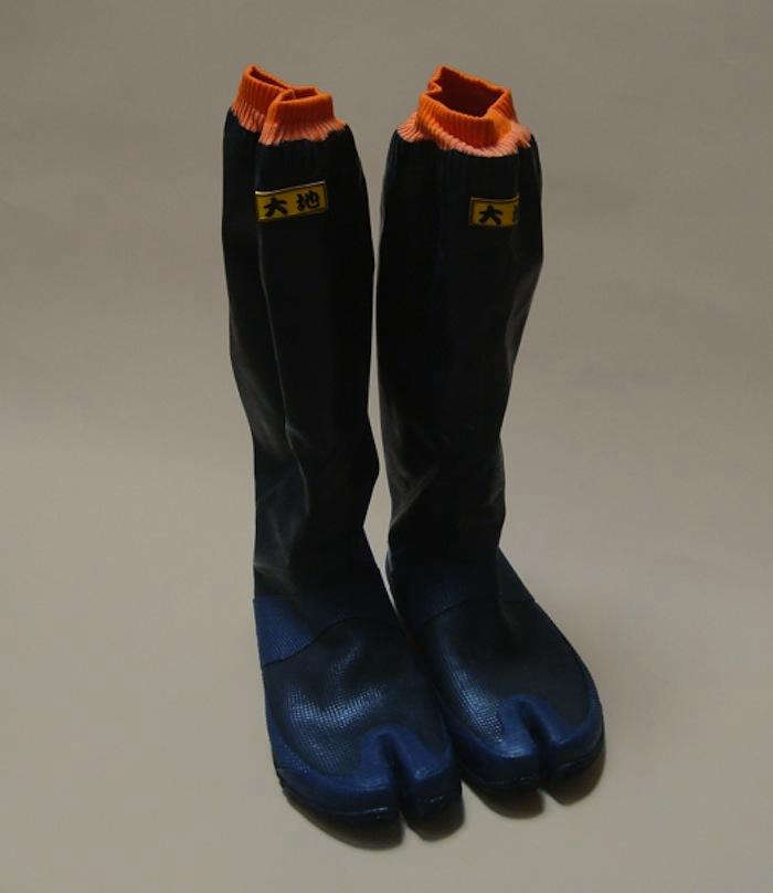 700_japanese-wellies-objects