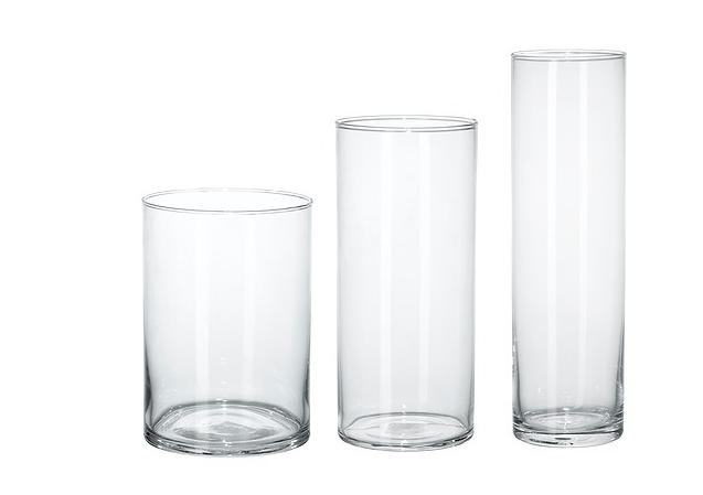ikea-simple-glass-vases-gardenista