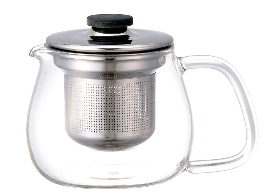 kinto-unitea-teapot-small-A_size0