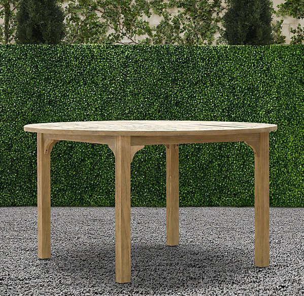 leagrave-round-table-restoration-gardenista