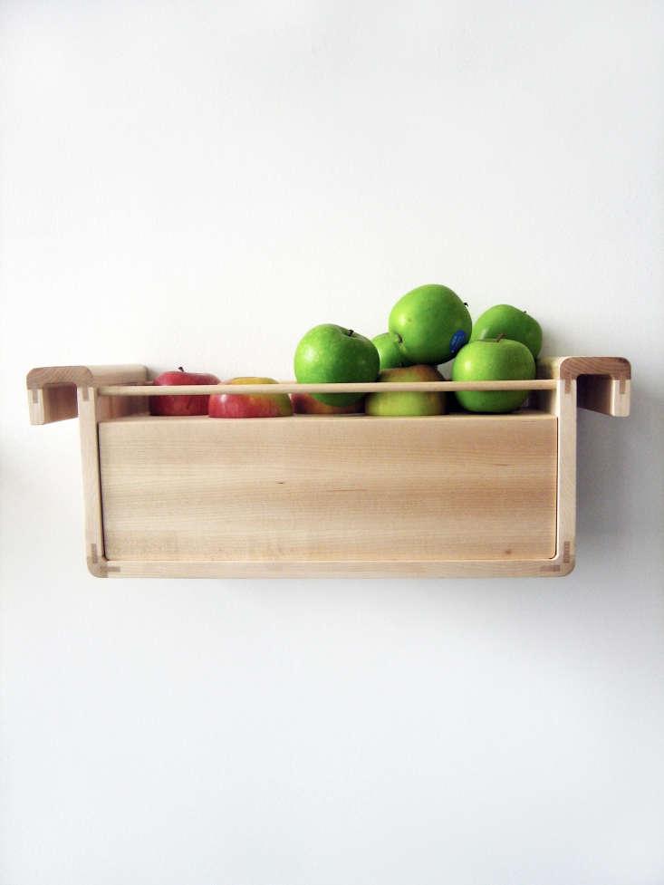 Save-Food-From-Fridge-Apple-Potato