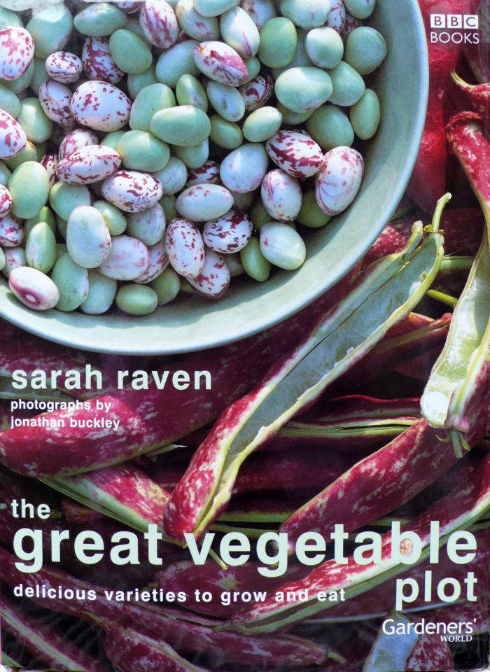 the-great-vegetable-plot-book-cover-gardenista