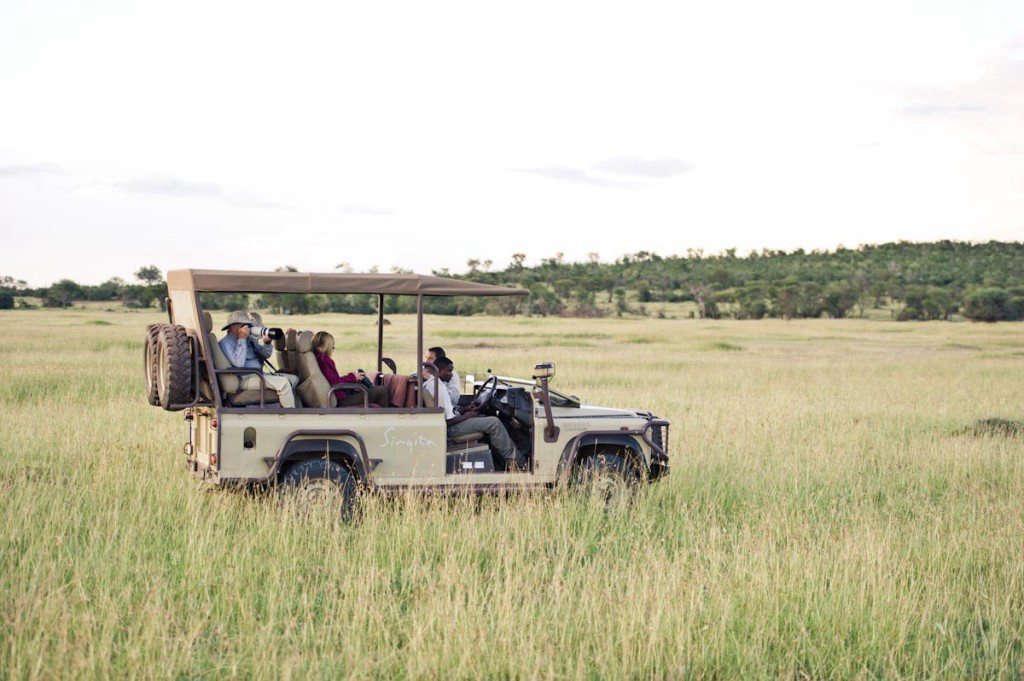 explore-camp-singita-game-safari-drives