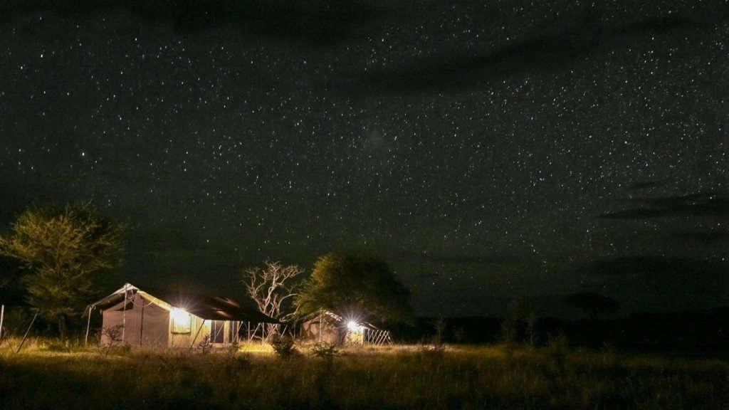 explore-camp-singita-stargazing-tent