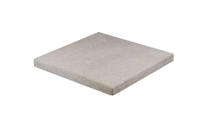 gray-square-bluestone-paver-lowes