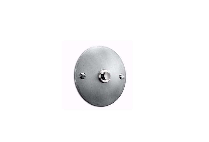 iron-doorbell-manufactum