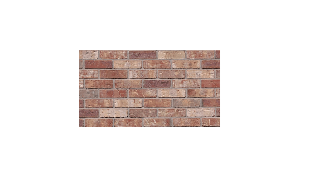 McNear Brick & Block, the oldest brick maker in California, offers dozens of colors and styles; 40 percent of the manufacturing materials are recycled. For specs and prices, see McNear Brick & Block.