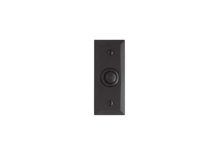 oil-rubb-ed-bronze-pullman-doorbell-button-rejuvenation