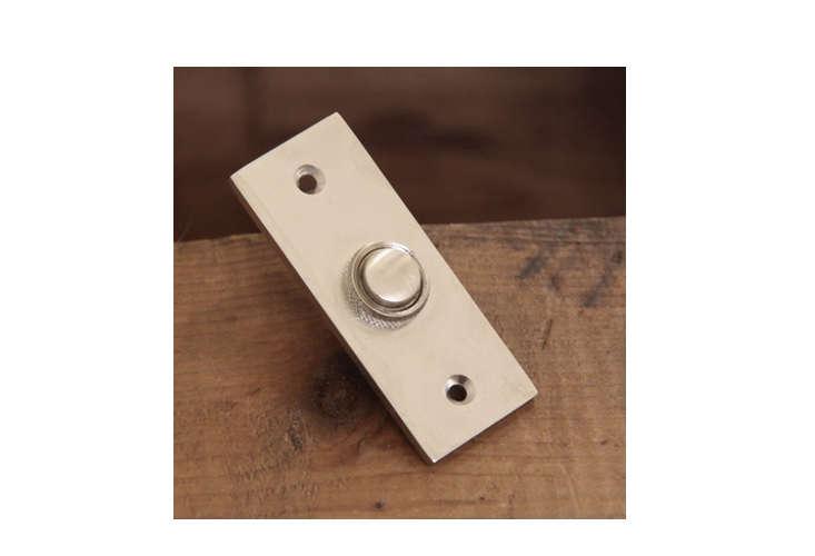 rectangular-bell-push-willow-stone