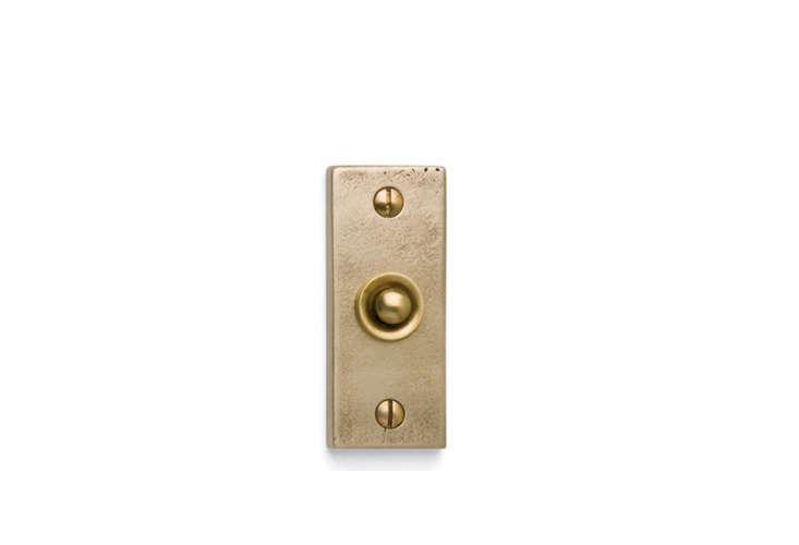 rectangular-contemporary-door-bell-sun-valley-bronze