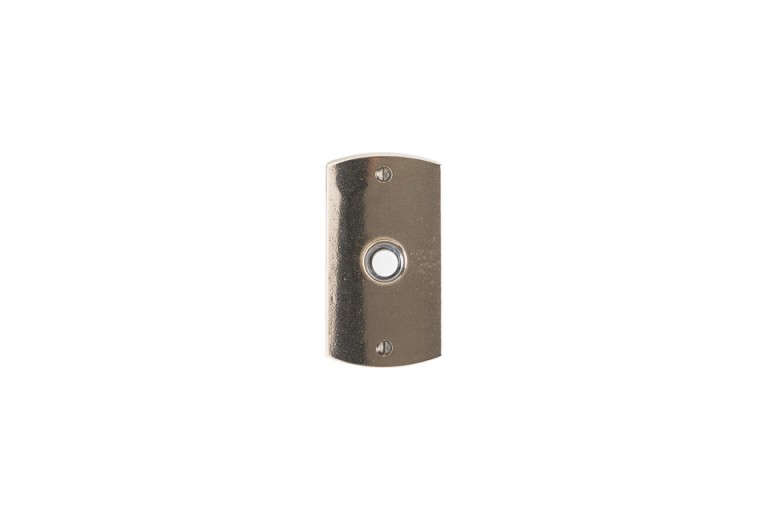 rocky-mountain-hardware-convex-doorbell-button-768x520