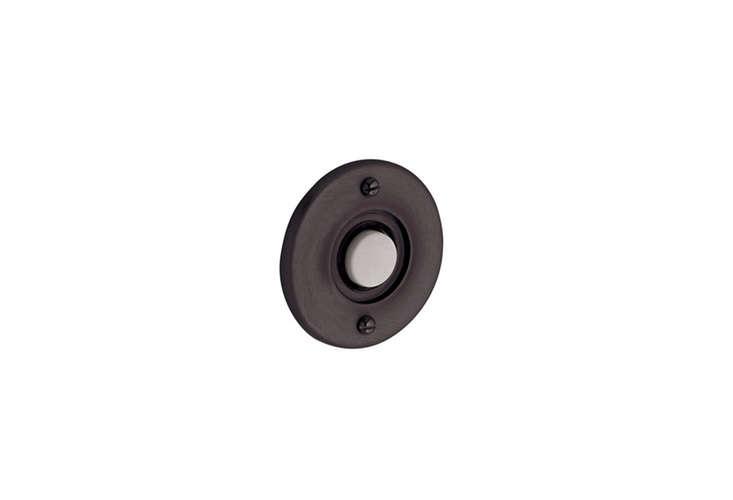 round-door-bell-button-baldwin
