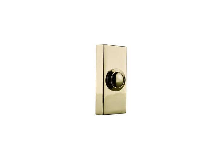 surface-mounted-bell-push-doorbell-atgstores