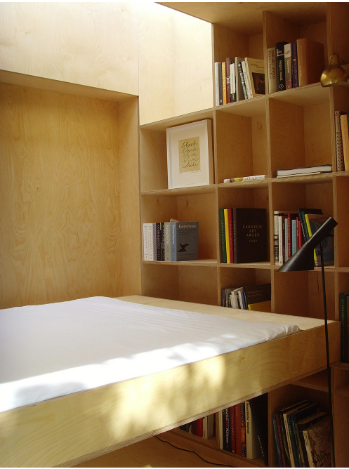 dorte-mandrup-interior-bed