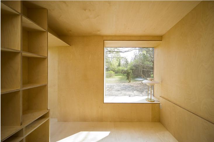 dorte-mandrup-interior-studio