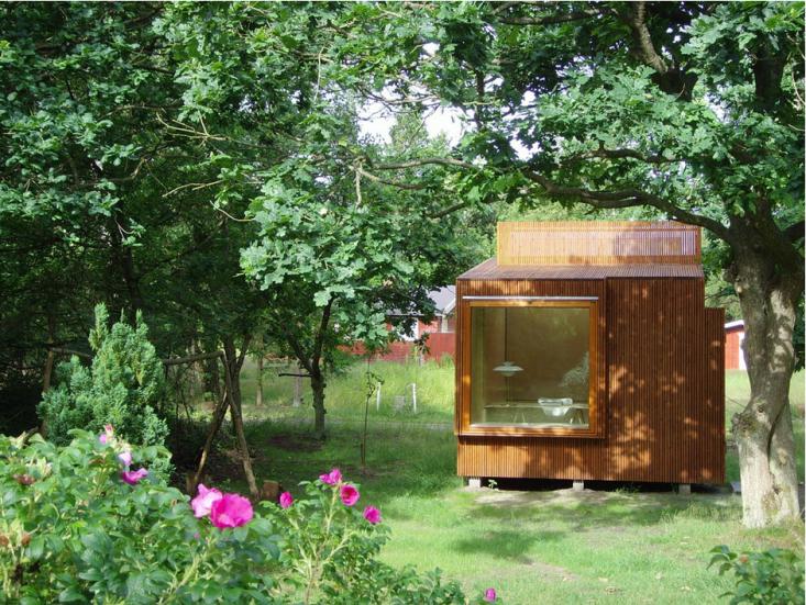read-nest-dorte-mandrup-shed