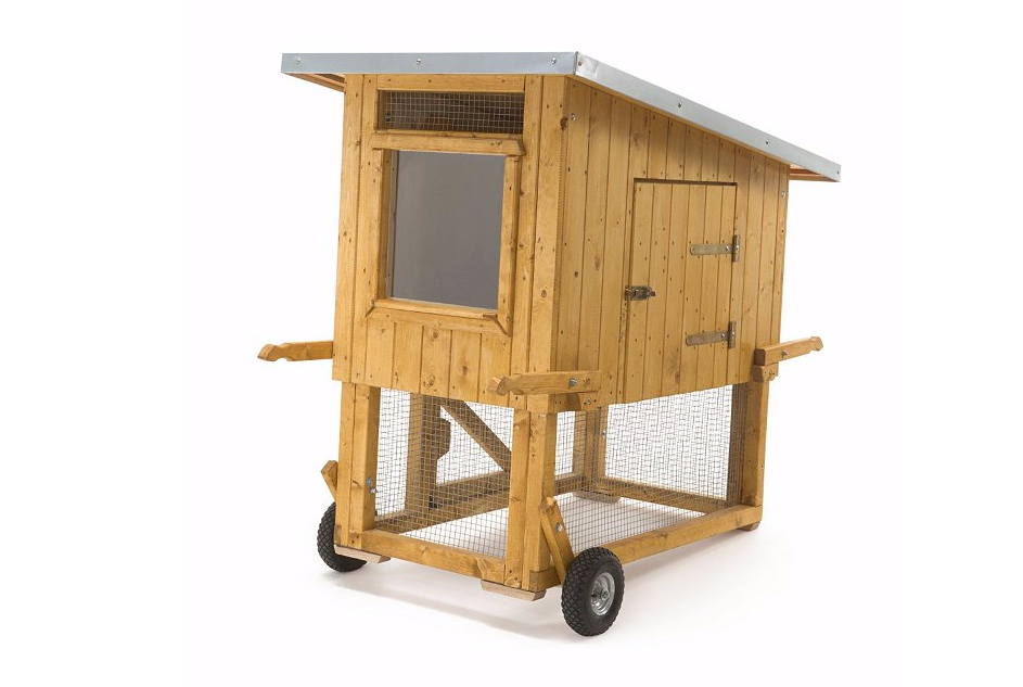 chicken-coop-wheels-manufactum