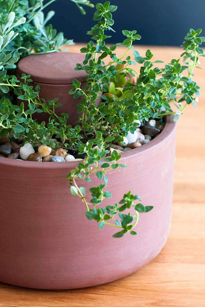 joey-roth-self-watering-planter-terra-cotta-gardenista