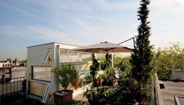 rotterdam-netherlands-roof-garden-astrid-holzer-umbrella-gardenista