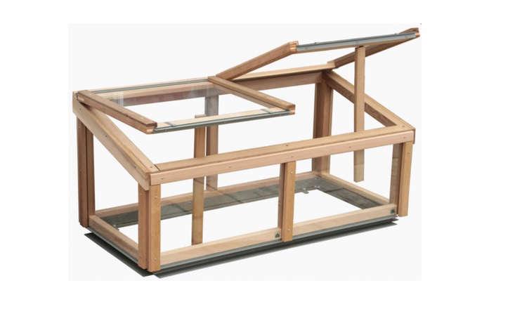 cedar-cold-frame-sliding-hinged-lids-smaller