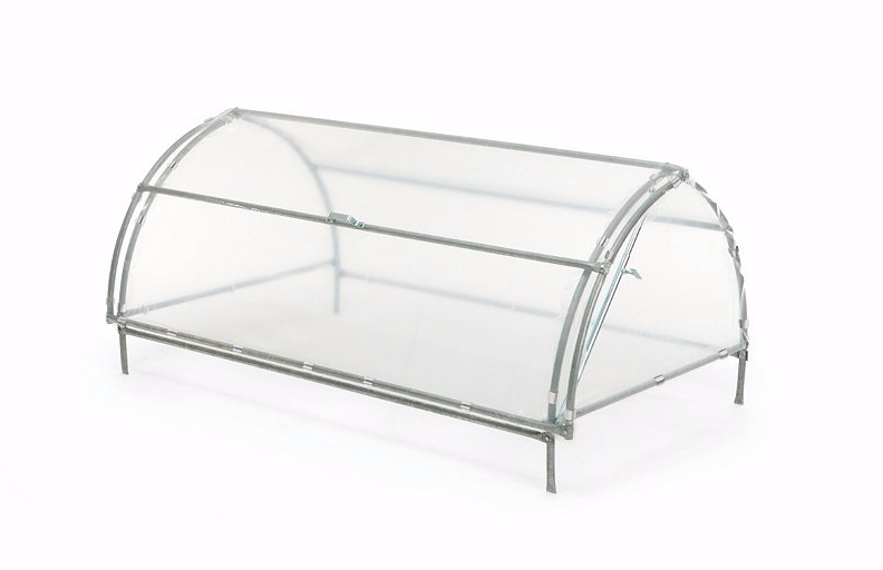 cold-frame-hot-bed-tunnel-manufactum