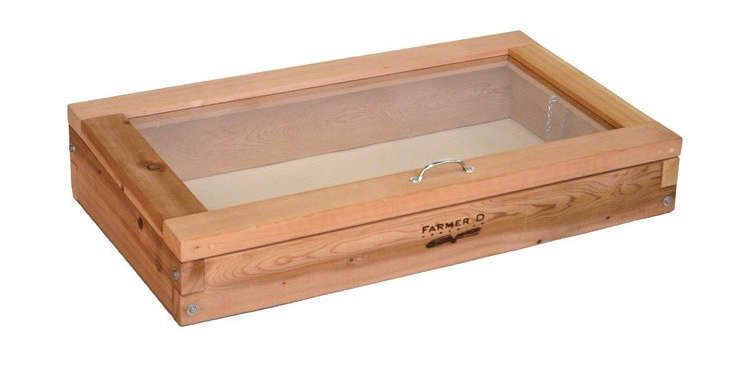 farmer-d-small-wood-cold-frame