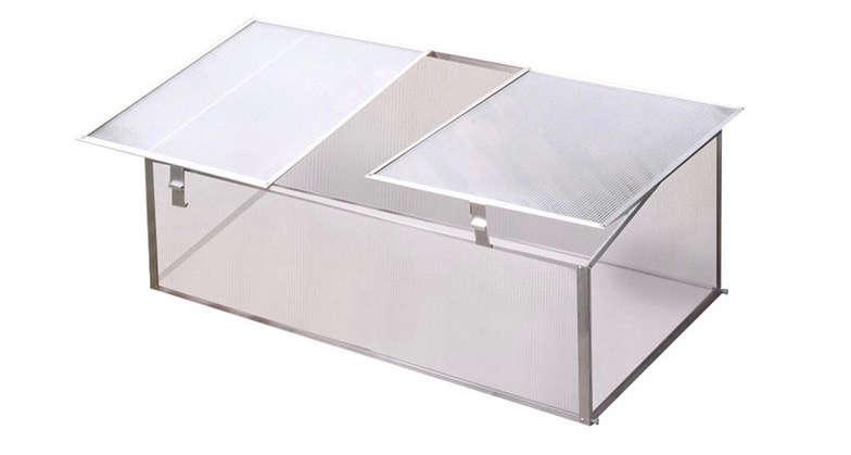 single-cold-frame-aluminum