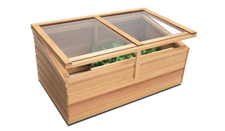 wood-cold-frame-crocus-uk