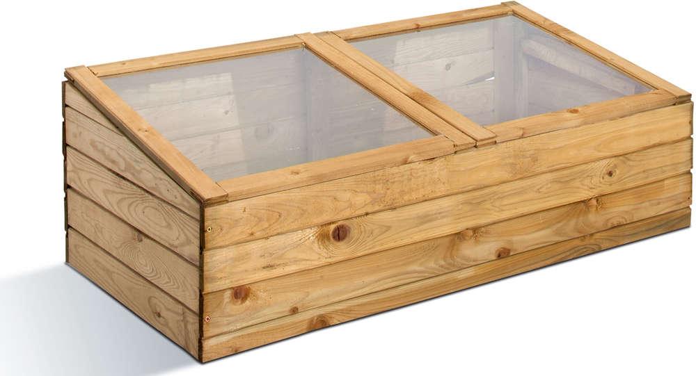 wood-cold-frame-plexiglass-glazing-primrose
