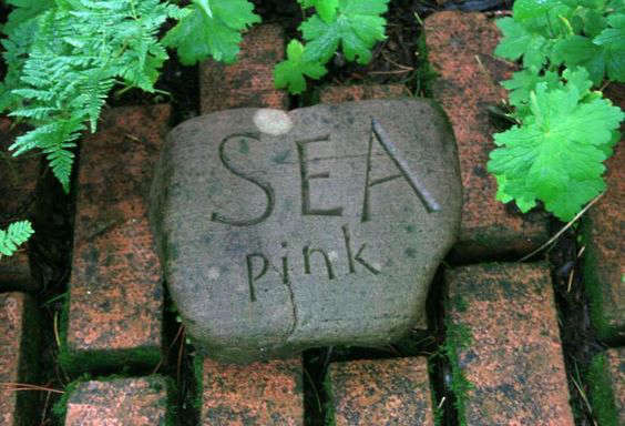 ian-finlay-hamilton-garden-quote-rock-bricks-gardenista