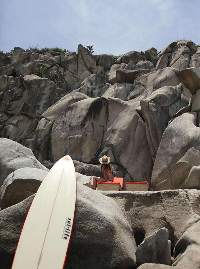 hotel-escondido-cliffs