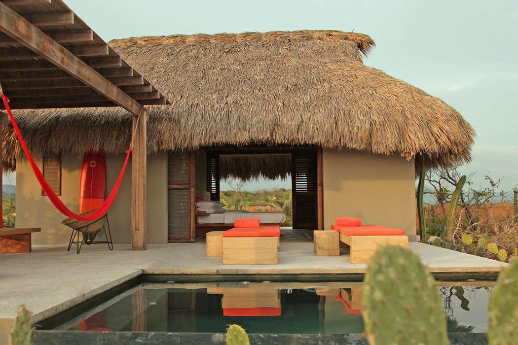 hotel-escondido-oaxaca-mexico-plunge-pool