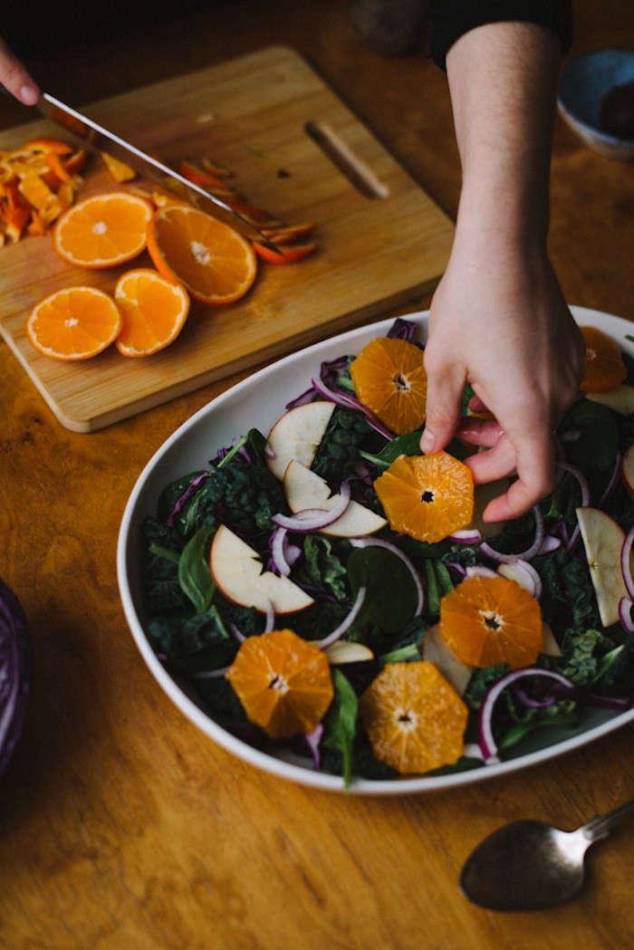 babes-in-boyland-orange-slices-kale-salad-gardenista
