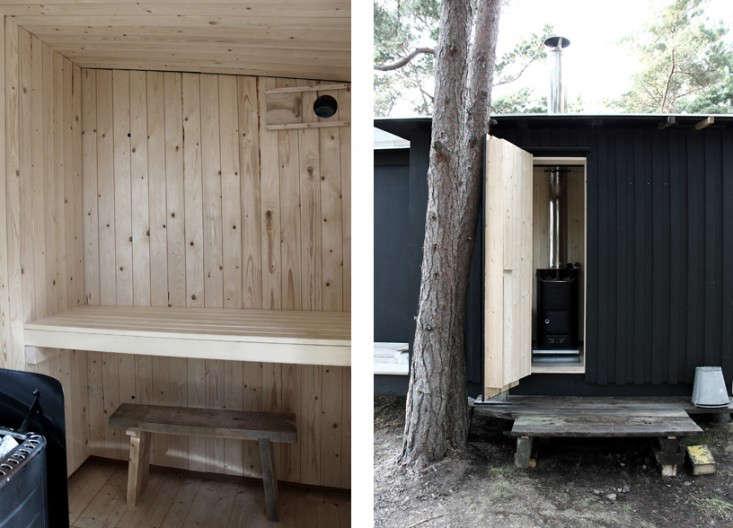 ermitage-sauna-septembre-gardenista-733x528