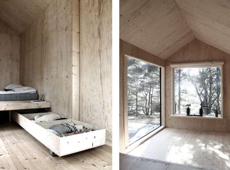 ermitage-storage-windows-septembre-gardenista-733x542
